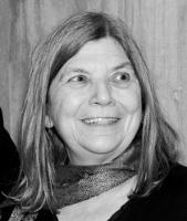 Sonja Eggerickx, president of IHEU
