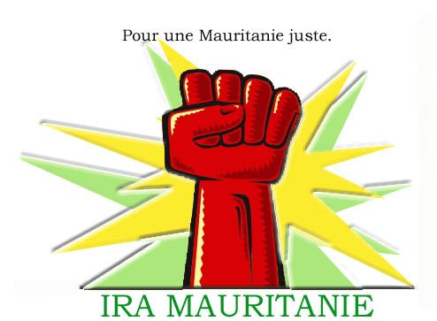 IHEU have worked with anti-slavery group IRA Mauritaine and their award-winning activists at the UN HRC