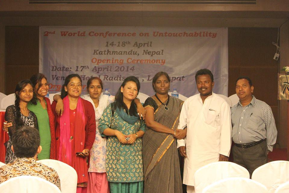 untouchability-conference1