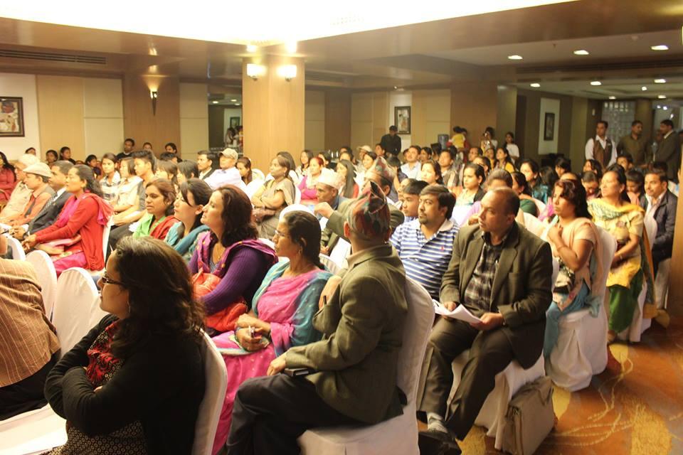 untouchability-conference2