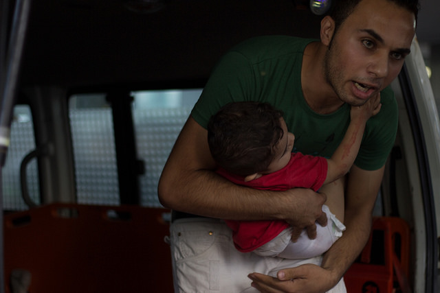 gaza-victim-2014