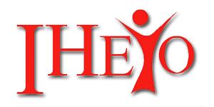 IHEYO - the IHEU youth section