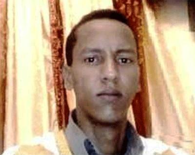 Cheikh-Ould-Mkhaitir