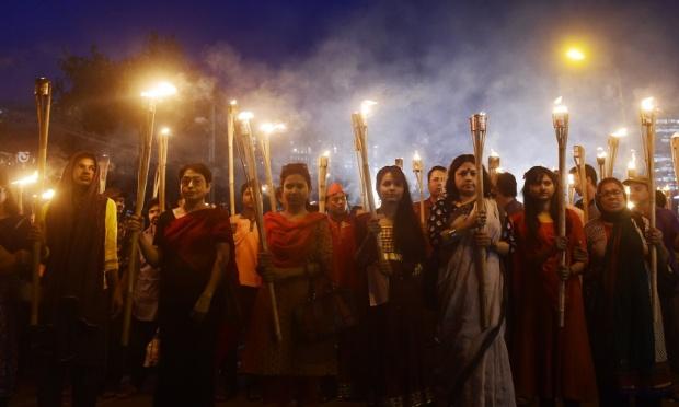 bangladesh-secular-protest-avijit-roy