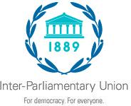 Inter-Parliamentary Union
