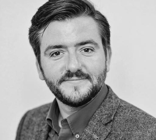 Andrew Copson, president of Humanists International