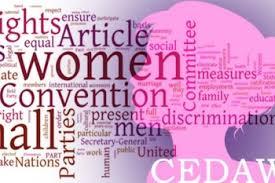 Women CEDAW