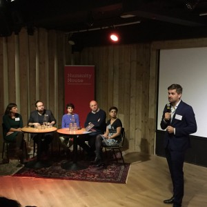 solidarity-book-fair-orgs-panel
