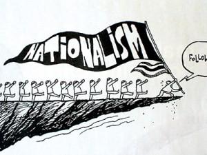 Natioanlism