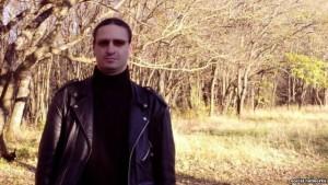 viktor-krasnov