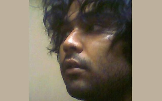 Tanay Fahim