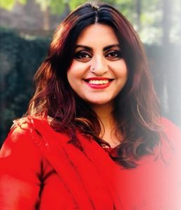 UPDATE: Gulalai Ismail released on bail - Humanists