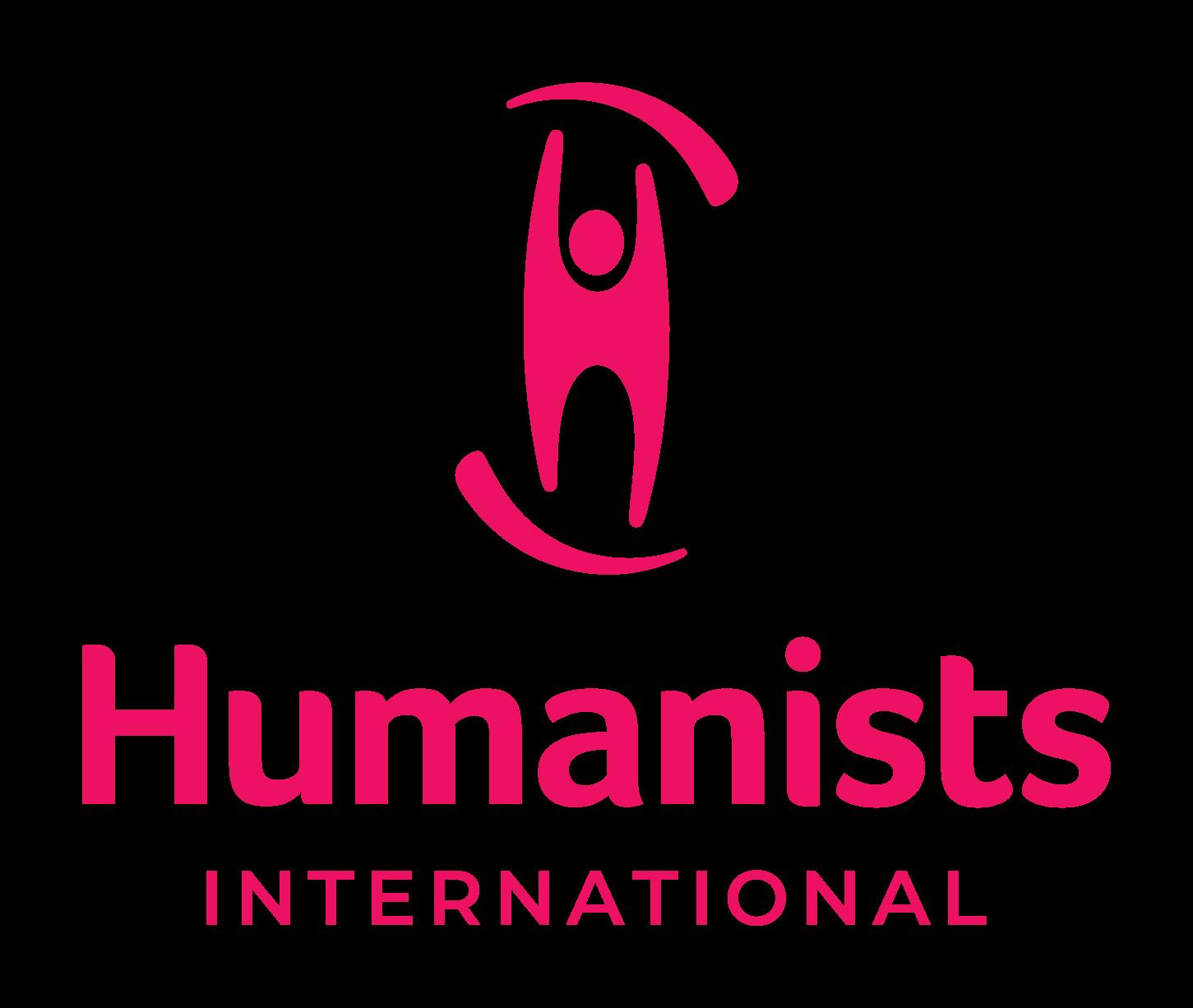 Humanists International