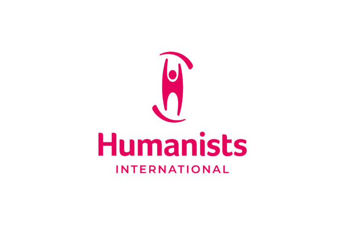 News - Page 168 of 169 - Humanists International