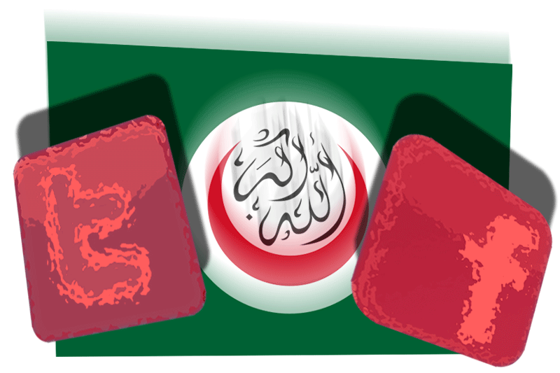 OIC threat to freedom of expression online